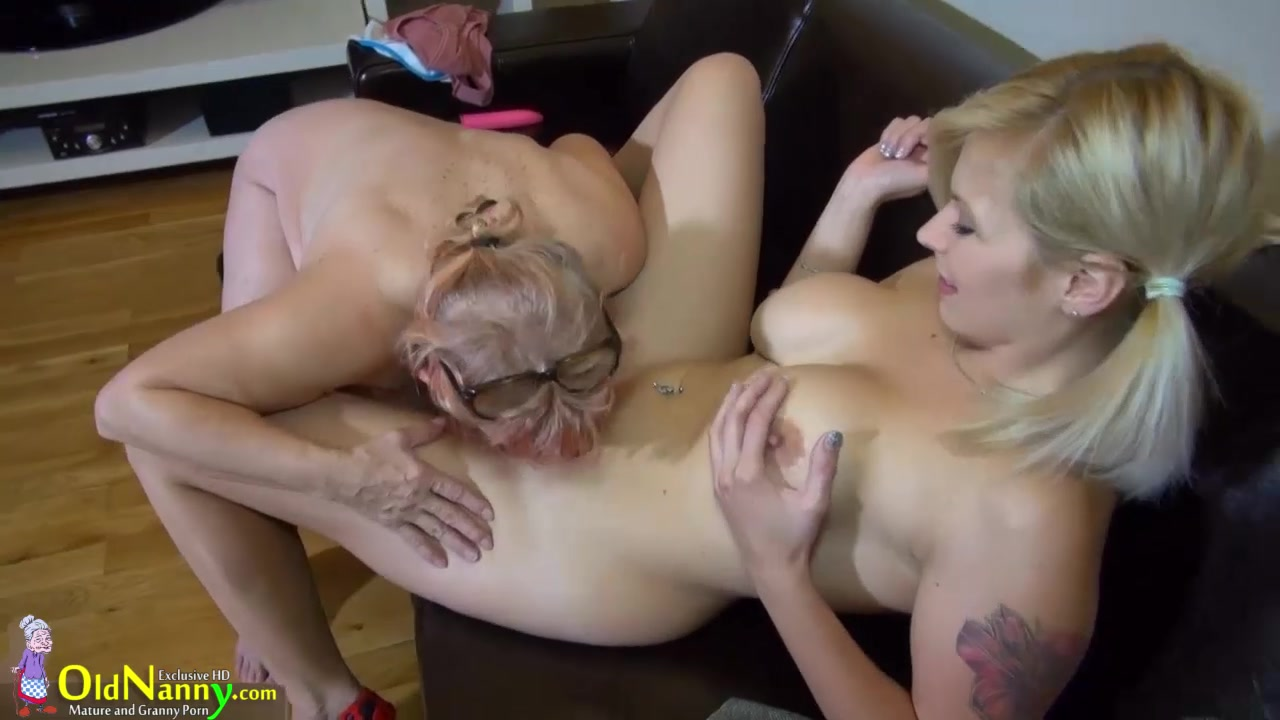 Wessner recommend Jerking off milf sweet gloryhole