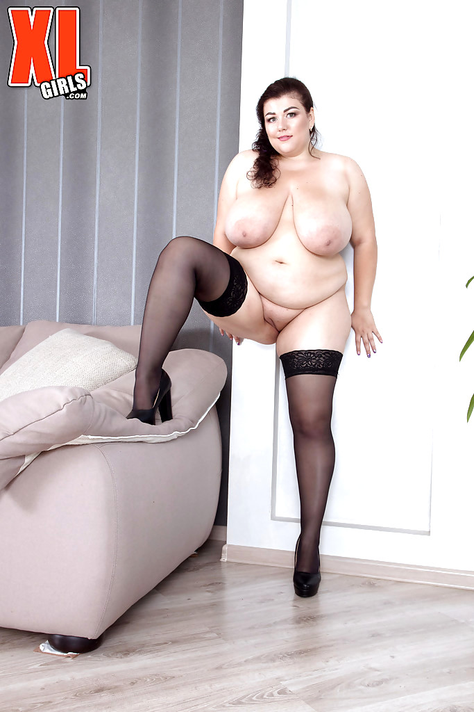 Mother glamour retro talking dirty