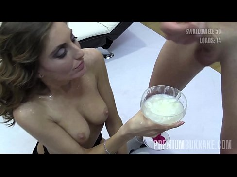 Adult Images 2020 Softcore footjob drilled missionary