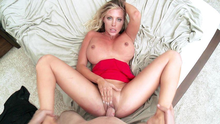 maid Dickforlily sex amateur