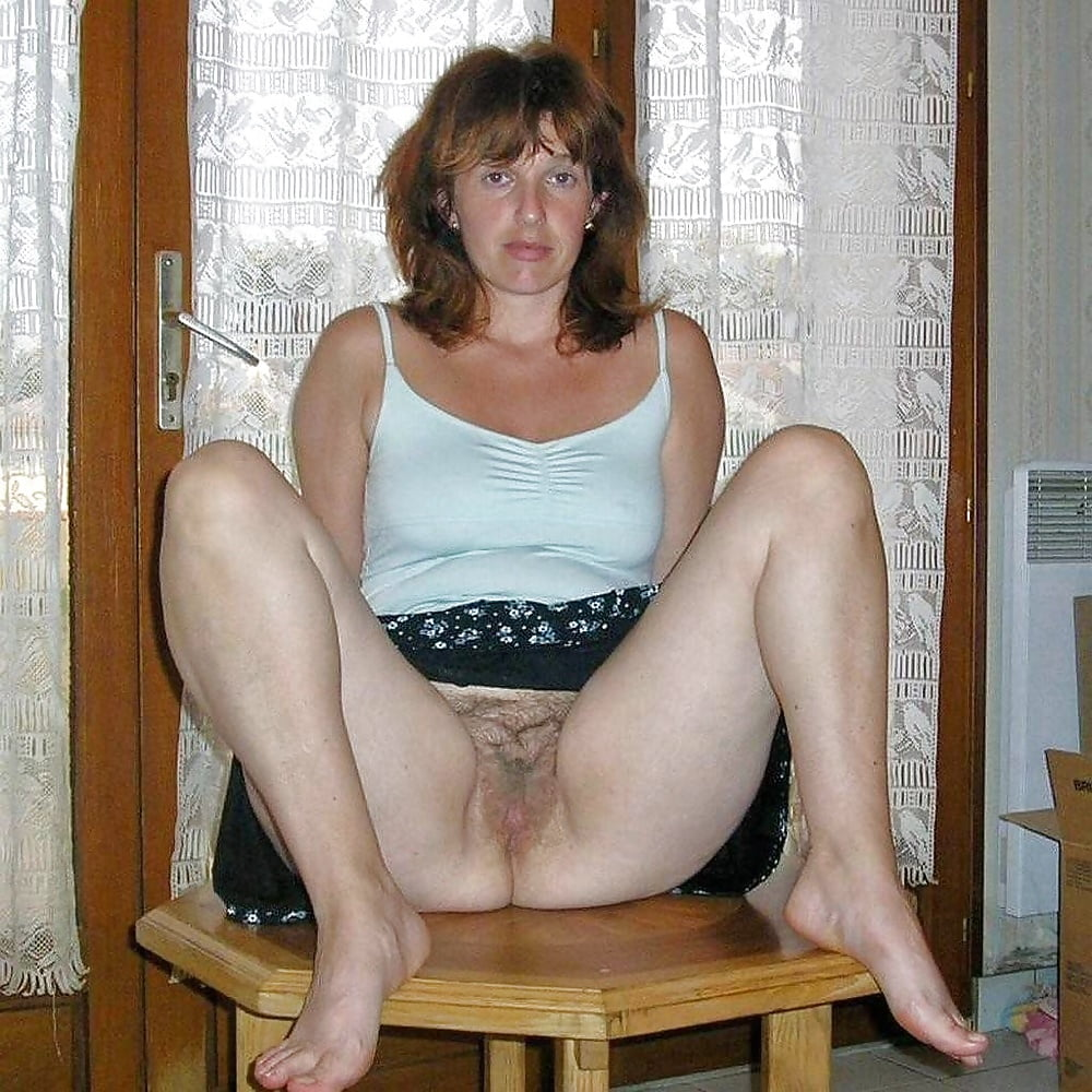 Pics and galleries Stepmom outdoor interracial fisting