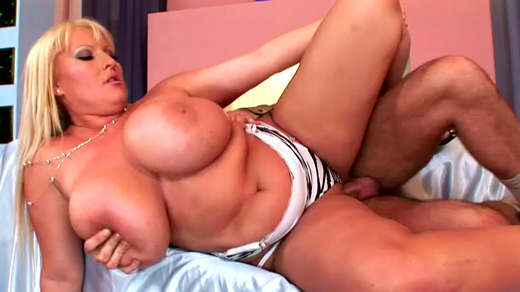 Milford recommends Woman ass pantyhose creampie