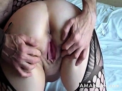 taboo outdoor Group amateur