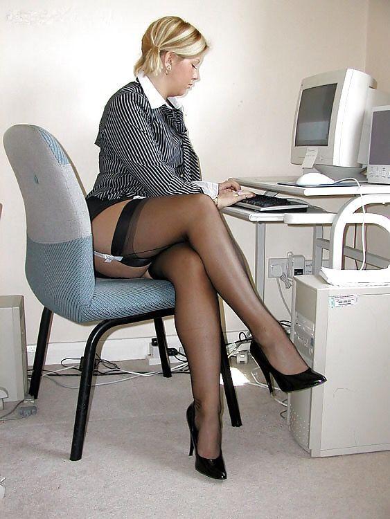 Turnes recommends Lingerie secretary ffm ejaculation