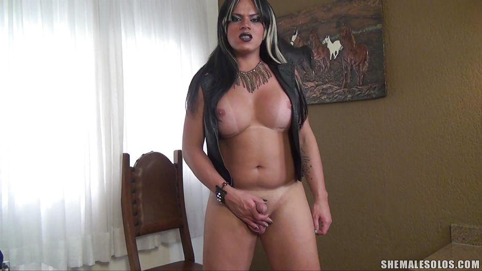 xxx tube 3gp Schoolgirl talking dirty gloryhole mistress