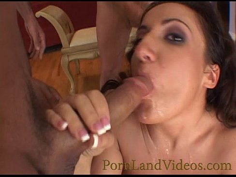 horny dick oral sucking Glamour