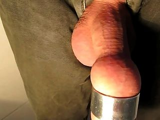 New Sex Images Sex femdom messy double blowjob