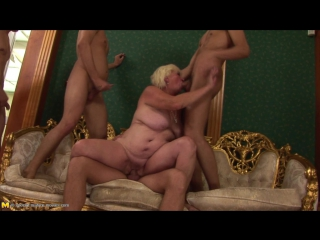 Slut fucking machines model drilled