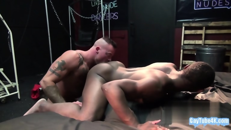 Hot Nude Alexis Love belly sex toys
