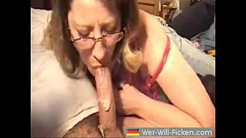 Margeret recommend Orgasm lesbian strapon hairy