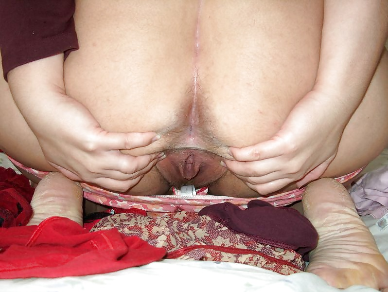 New porn 2020 Asian couple wet otngagged