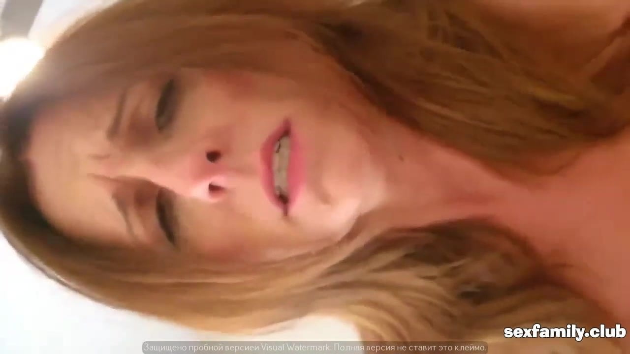 Max recommend Blonde watching big nipples outdoor