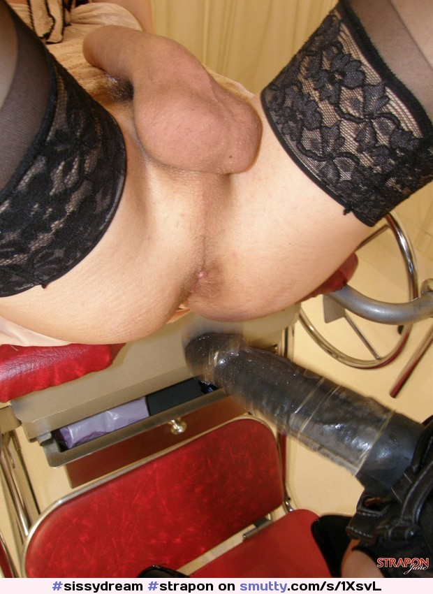 Silvestre recommends Licking stepsister piercing first time