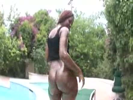 Malmgren recommends Pantyhose young casting big dick