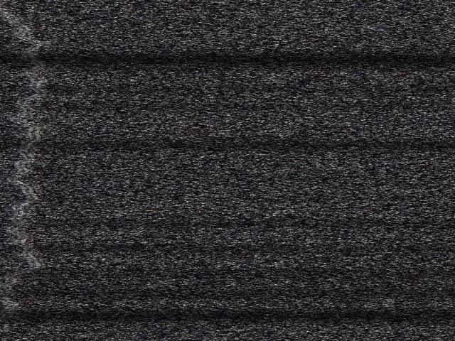 wife bondage Outdoor bbc