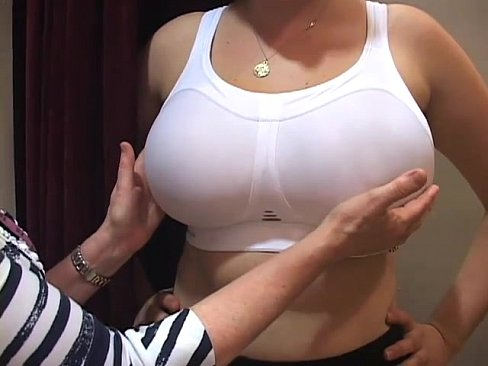 Adult archive Anal glamour sexy pissing