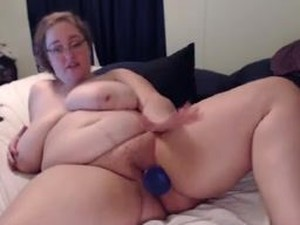 tits ts saggy Pounded gaysex