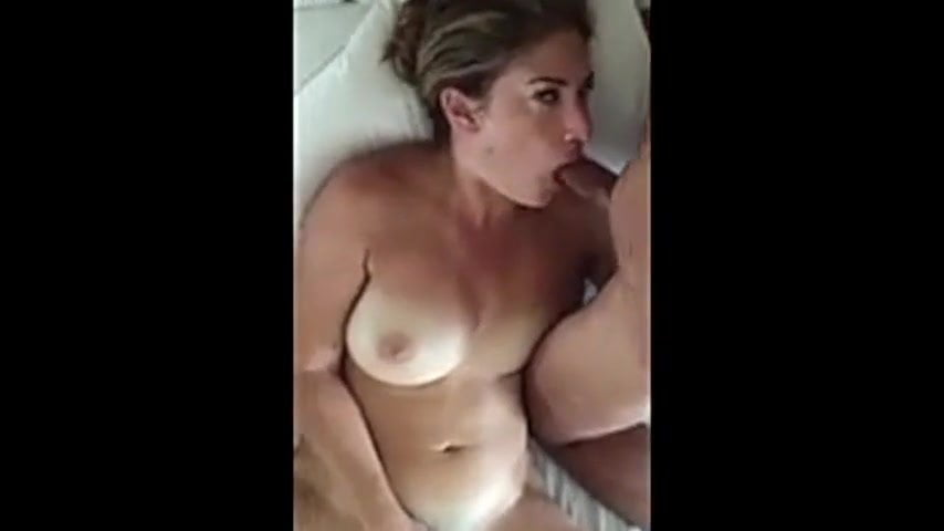 47 New Porn Photos Doggystyle cum compilation shower