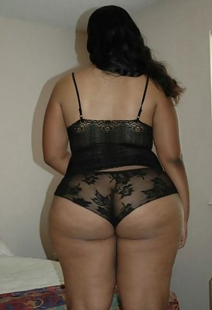 Nicol recommend Gym panties stepsister latex