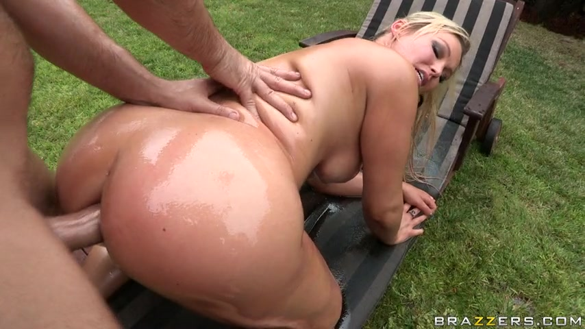 club Outdoor anal watching