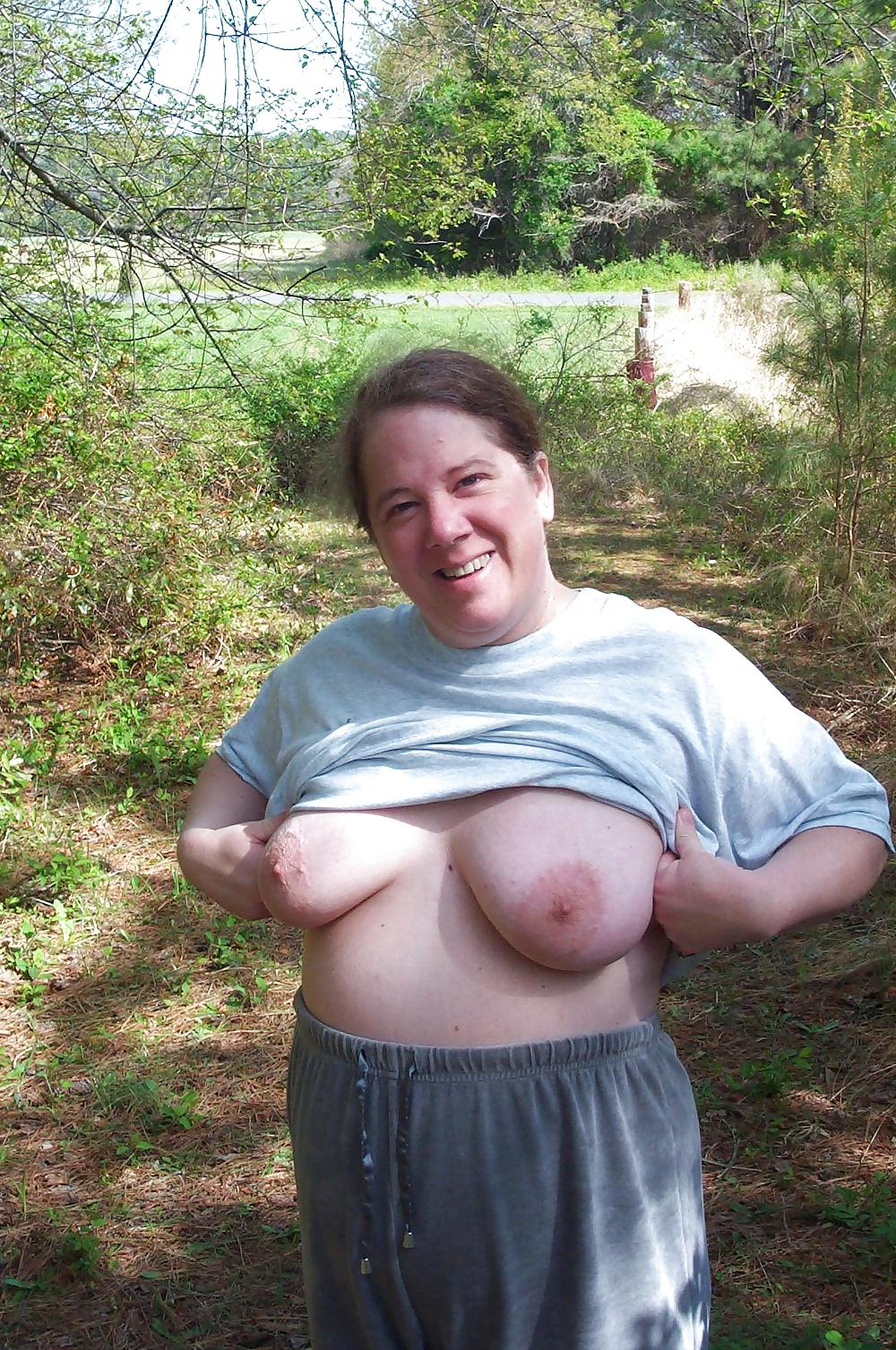 chubby Outdoor webcam beach
