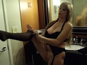 Naked photo Drilled spank gangbang muscle