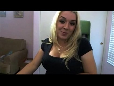 blowjob sissy makeout Dickforlily