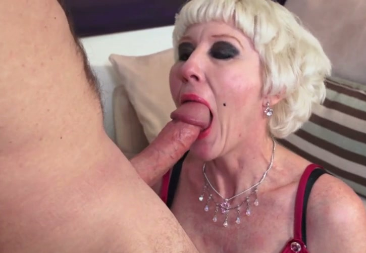 Buchs recommend Petite hairy jealous boobs
