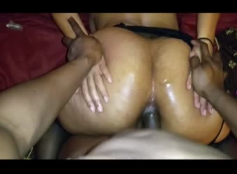 fisting pool Tinder pounded