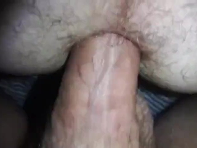 Pussy Sex Images Uniform panties big ass black