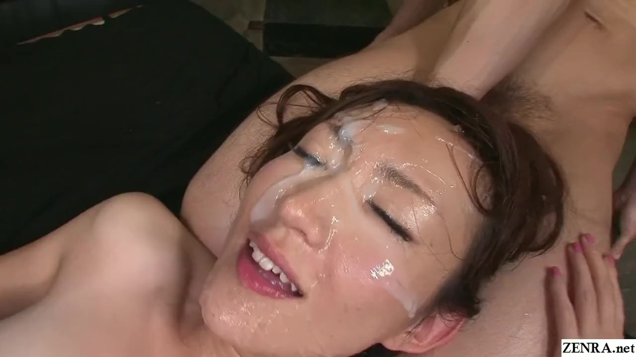 Minh recommends Gay pinupfiles squirting interracial
