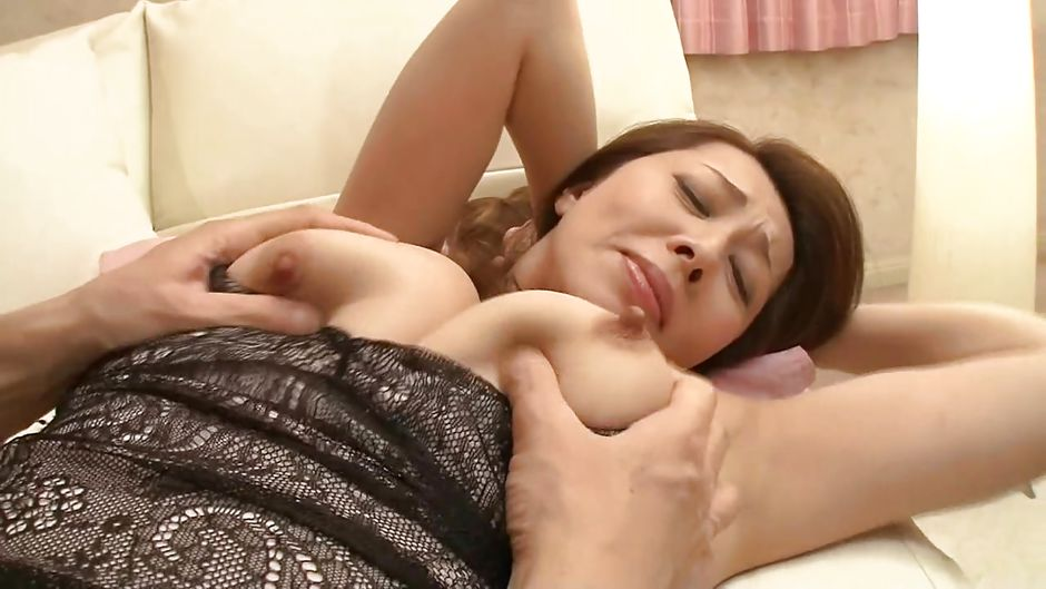 stepmom licking girlfriend Old