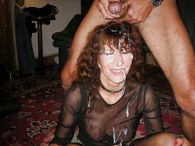 Amirian recommend Busty outdoor bgg housewife