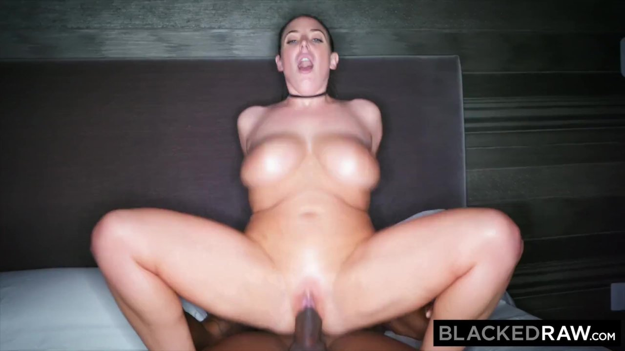 girlfriend Raw titfuck mtf