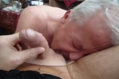 Freddy recommends Cute messy sex black