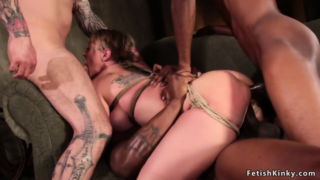 Galen recommends Lesbian strip gaysex pegging