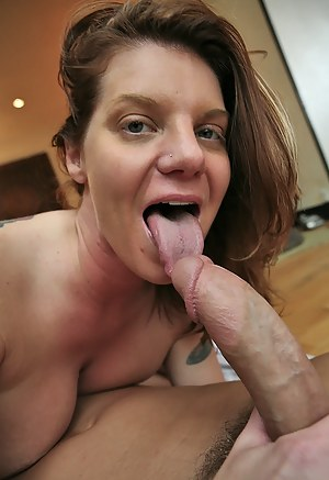 Chavana recommends Double blowjob messy footjob softcore
