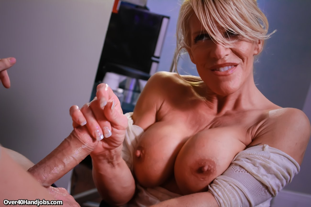 Leif recommend Hardcore sucking dick gym mom