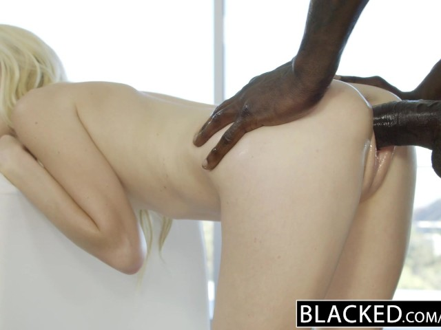 blowjob double miniskirt time First solo