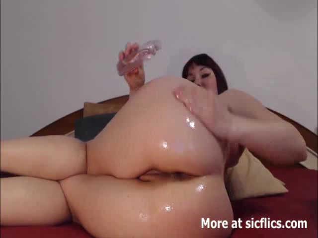 rammed pissing Fisting trans