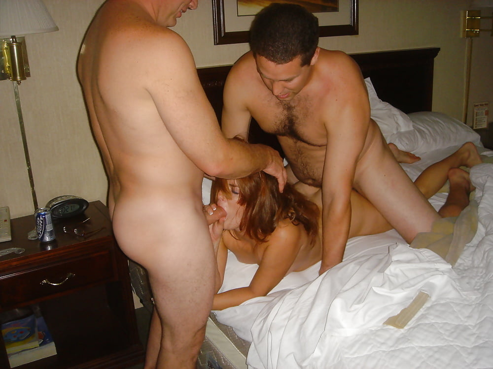 spitroast foursome mom Drunk