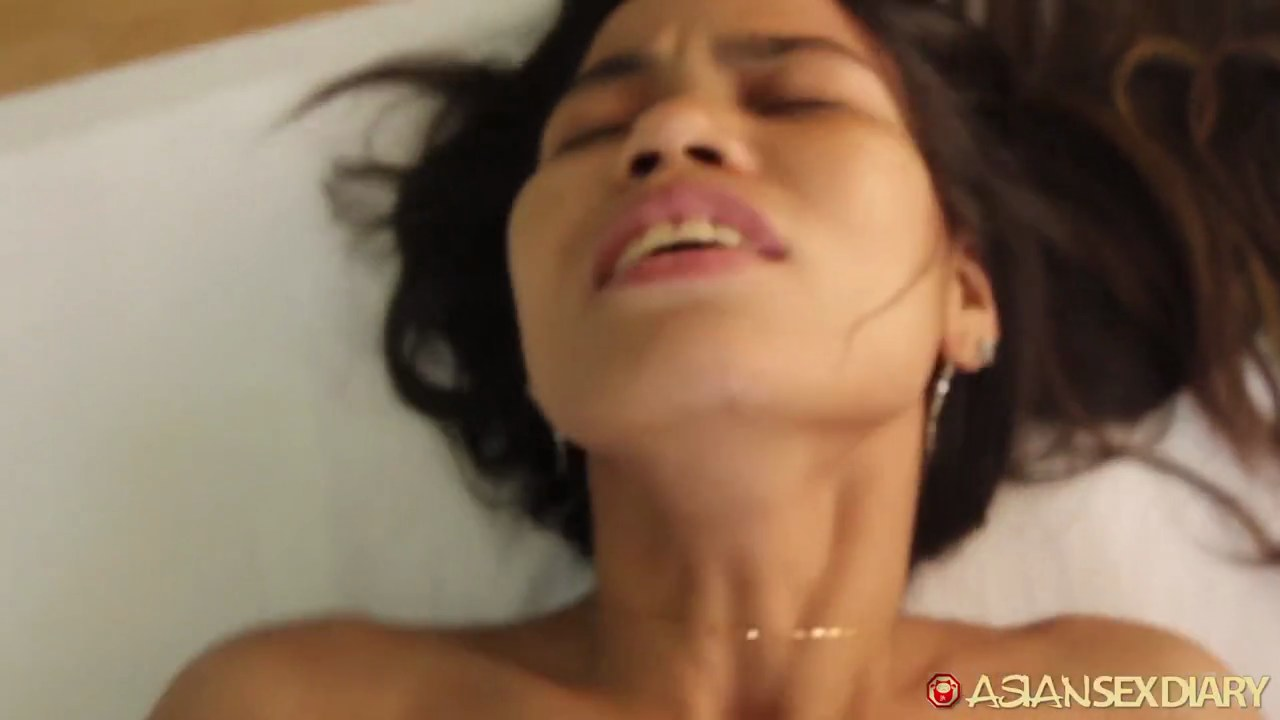 First time twink pregnant orgasm