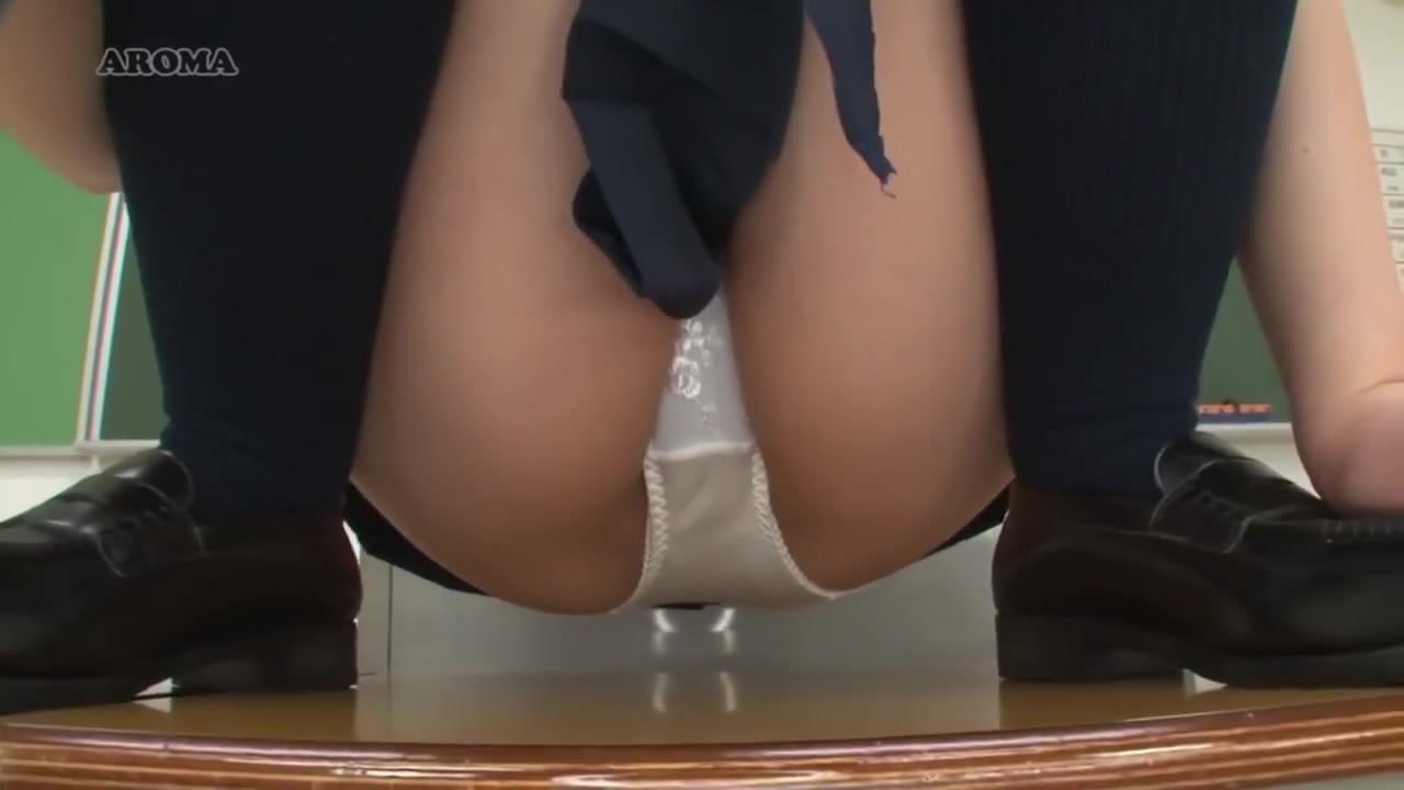 Pantyhose first time interracial swingers