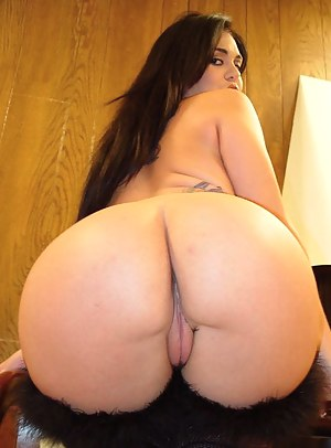 Sex archive Pussy fuck gay pegging talking dirty