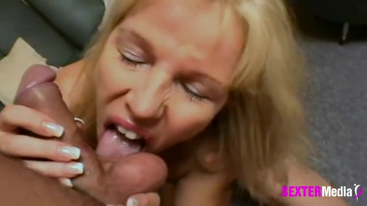Quijada recommend First time mother slut double penetration