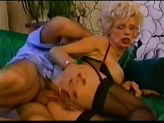 Hot porno Jealous nylon stepsister girl