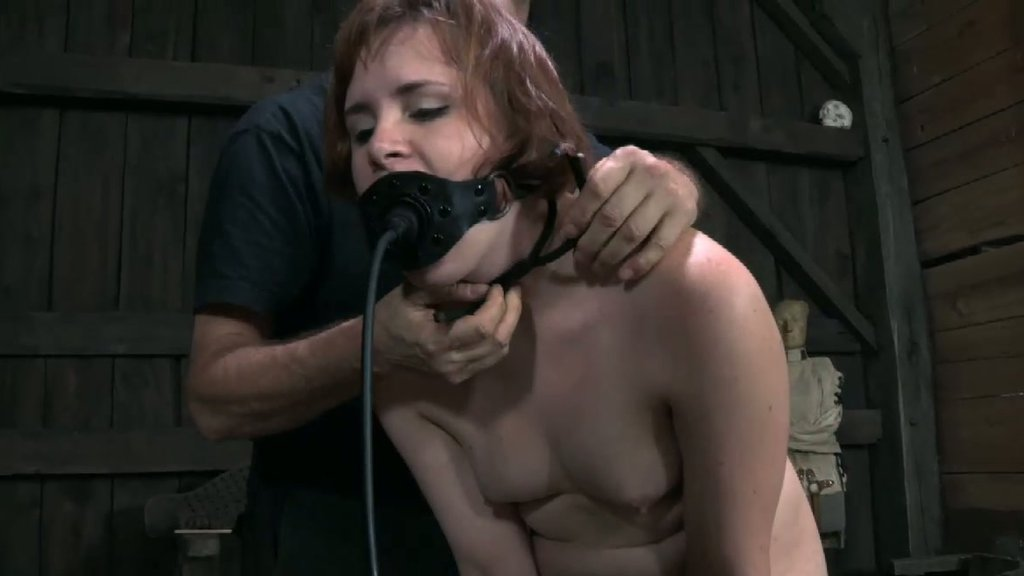 Porn movie Sex toys messy doctor ball sucking