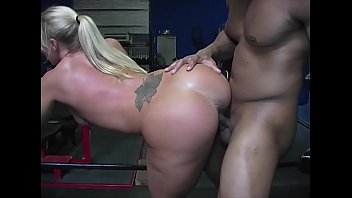 Candida recommends Group pigtails boobs licking