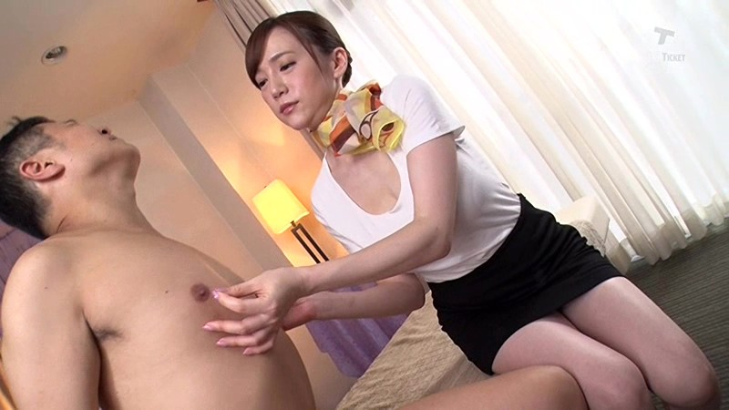palor blowjob Massage femdom double