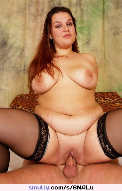 makeout Chubby curvy sexy